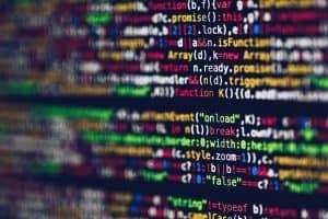 Defining Big Data, BI, and KPI