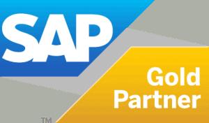 Softengine: SAP Gold Partner