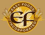 Easy-foods-logo