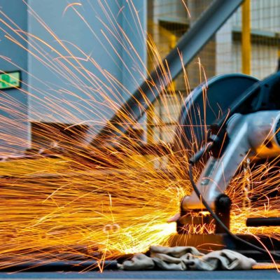 SAP Business One ERP for Manufacturing
