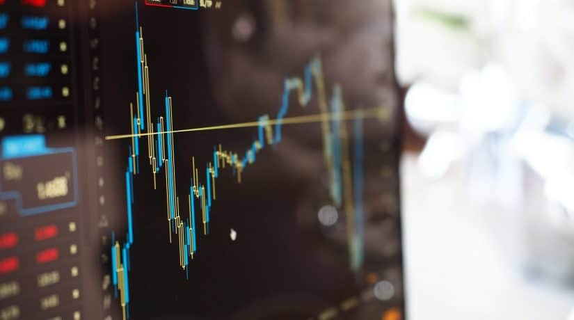 Softengine defines Big Data, Business Intelligence (BI) & Key Performance Indicators (KPIs)