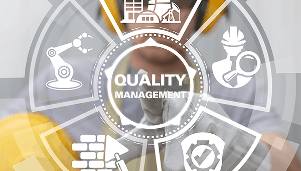 Quality Assurance vs Quality Control in Manufacturing