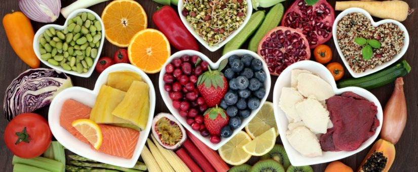 Food and Beverage Consumers Look for Convenience