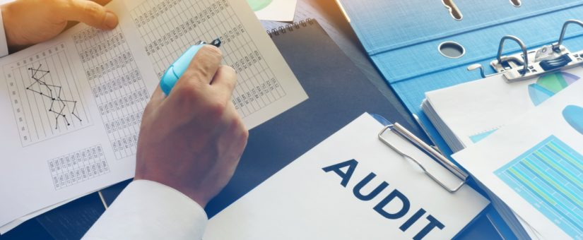 Improve Overall Business Practices with Effective Audits
