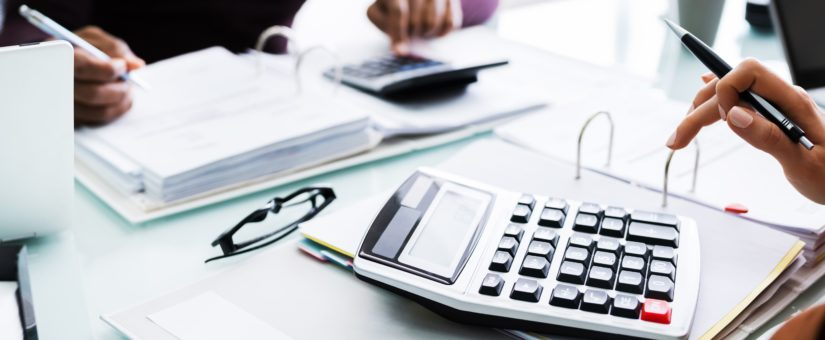 Reduce the Cost of a Financial Audit