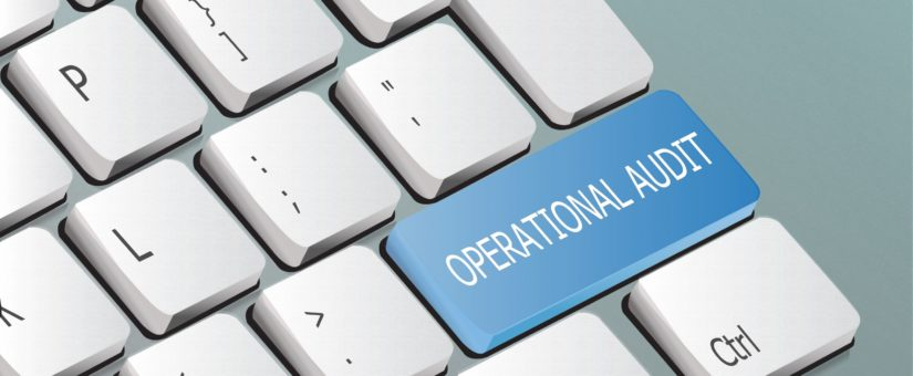 Operational Audits: Benefits and Best Practices