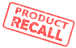 Product-recall-software