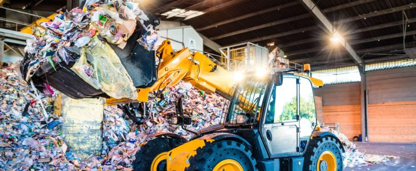 How Operations Leaders Reduce Waste