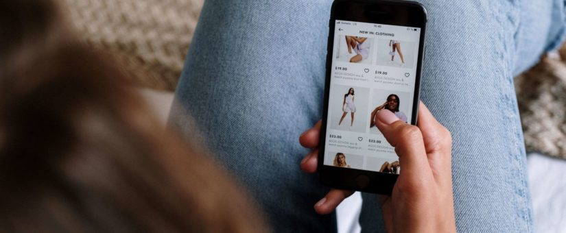 Business Leaders Build Brand Recognition with E-Commerce