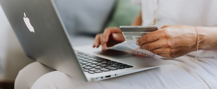 Finance Leaders Maximize E-Commerce Investments